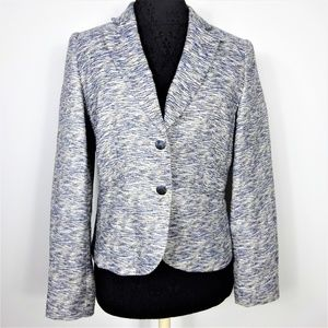 Calvin Klein Career Blazer Jacket